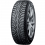 Легковая шина Yokohama Ice Guard Stud IG35 255/45 R19 97T